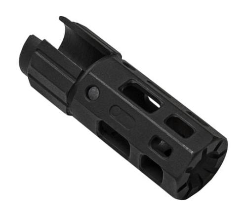 NcStar Vism Ruger 1022 Muzzle Brake