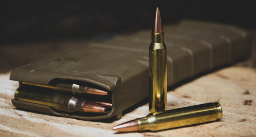 Best 6.5 Creedmoor Ammo Review