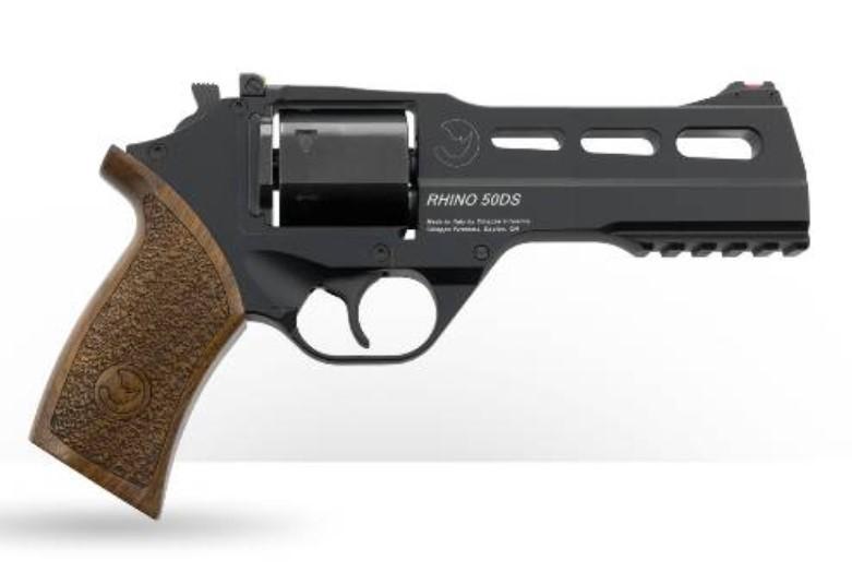 Chiappa Rhino 50Ds