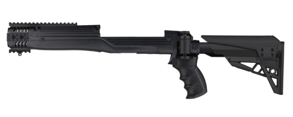 ATI Ruger Mini 14 Strikeforce Stock