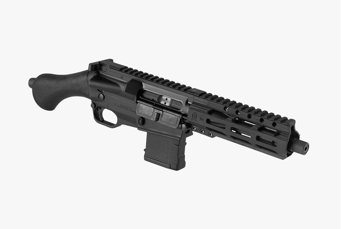 The Best Ar 15 Pistols 2020 Our Top Picks Peak Firearms