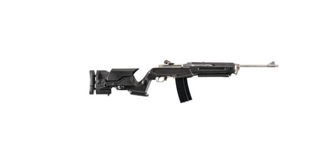 Pro Mag Archangel Precision Rifle Stock