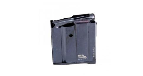 Pro Mag Ruger Mini 14 .223 Rifle Magazine
