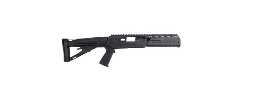 Pro Mag Ruger Mini 14 Archangel Sparta Stock
