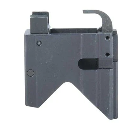 Rock River Arms AR15 M16 Conversion Block