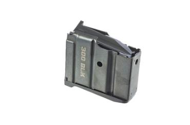 Ruger Mini 14 Magazine 90583 Magazine - 5 rounds capacity