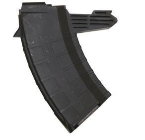 Tapco Weapons Accessories