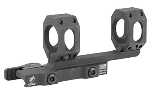 American Defense AD-RECON Scope Mount