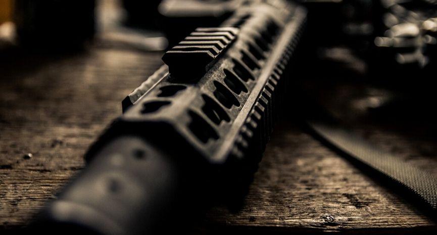 Best Bolt Action Rifles Feature Image