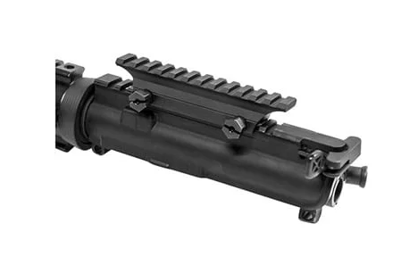 Brownells AR15 M16 Flattop Riser