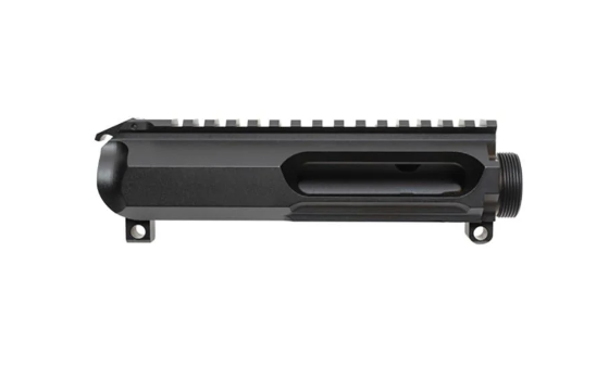 New Frontier Armory C4 Side Charging Upper
