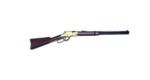 henry repeating arms goldenboy