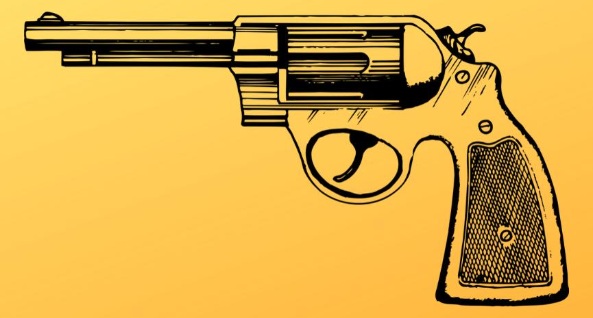 Best 357 Magnum Revolvers Feature Image