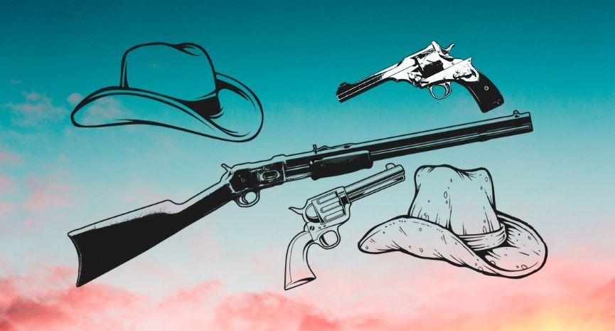 Best AR-15 Gas Piston Upgrades Feature Image
