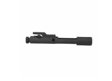 Brownells M-16 Mil-Spec MP HPT Bolt Carrier Group