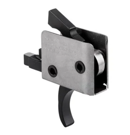 CMC Triggers - AR-15 Tactical Trigger Group