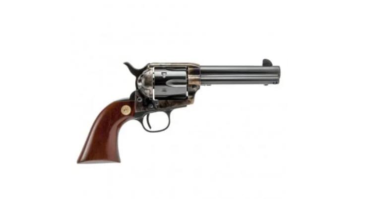 Cimarron Model P 357 Magnum 4.75 Inches