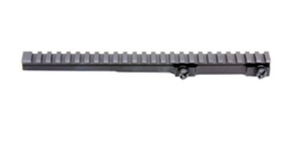 ProMag Picatinny Tactical Scope Rail