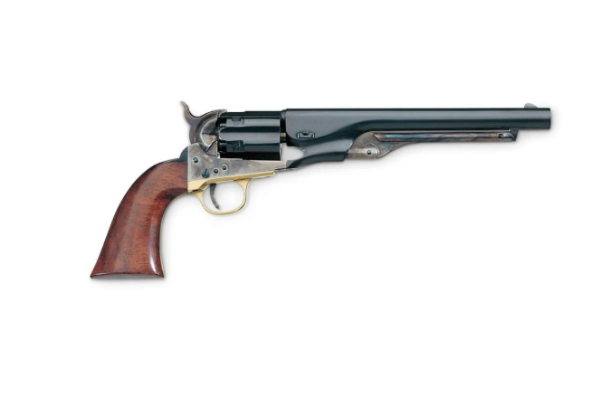 Uberti Reproduction Colt 1860 Army