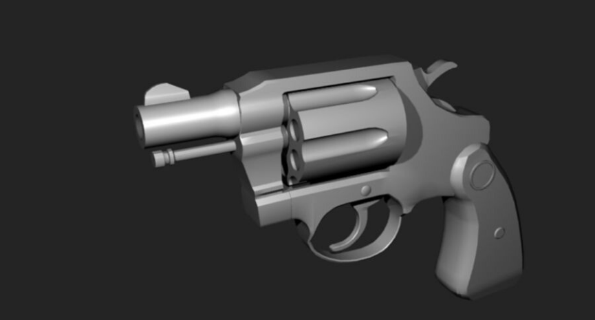 Best Snub Nose Revolvers