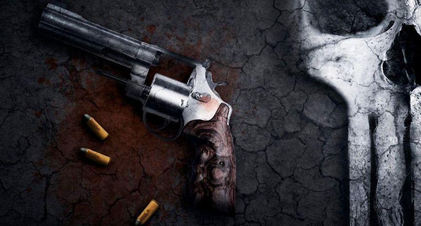 Best 1911 Pistols Feature Image
