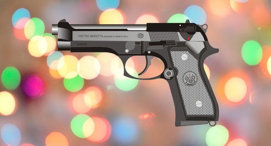 Best 38 Super Pistols feature image