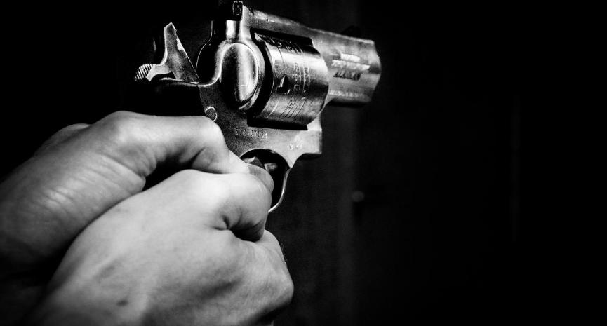 Best Glock Carbine Conversion Kits Review feature image