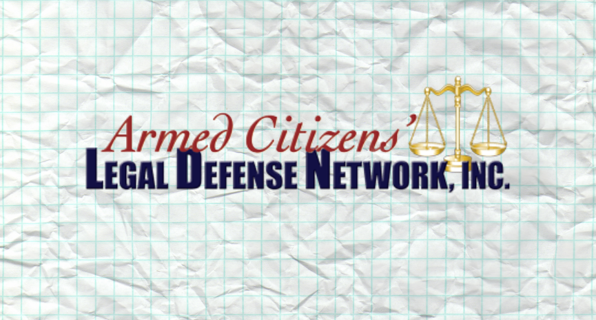 Armed Citizens Legal Defense Network Review