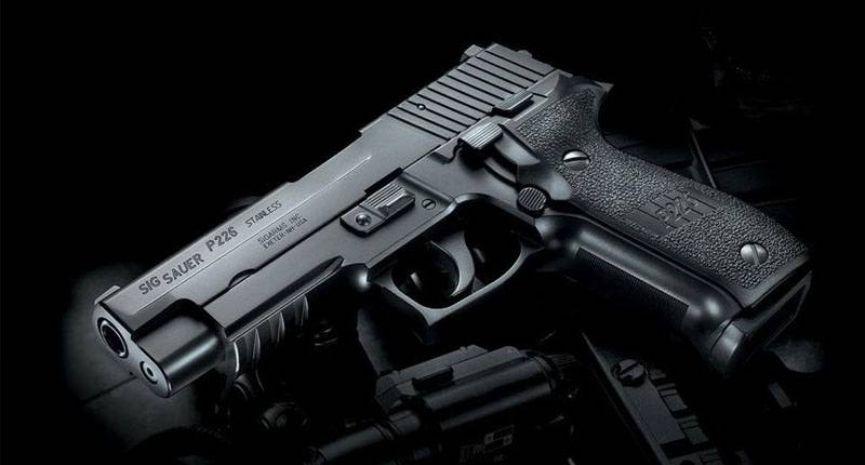 Best 9mm Pistols