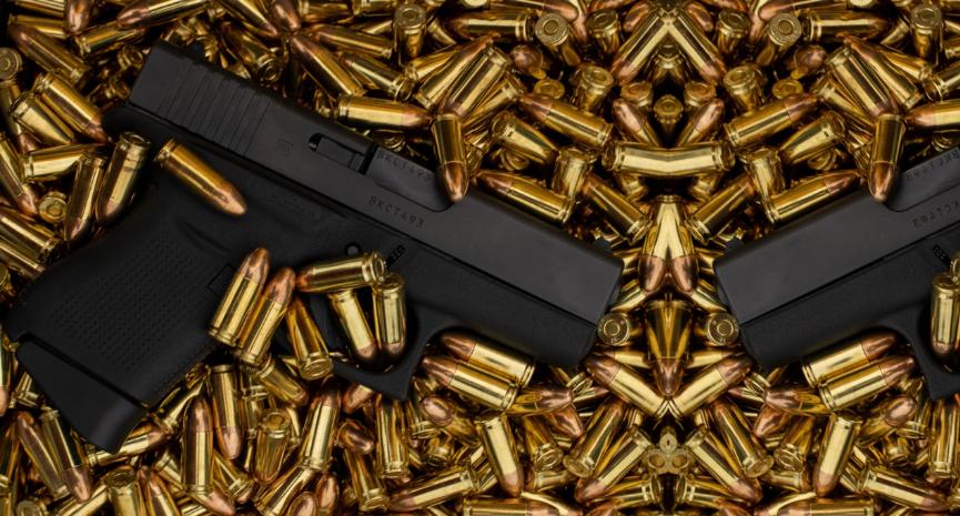 Best Walther P22 Threaded Barrels