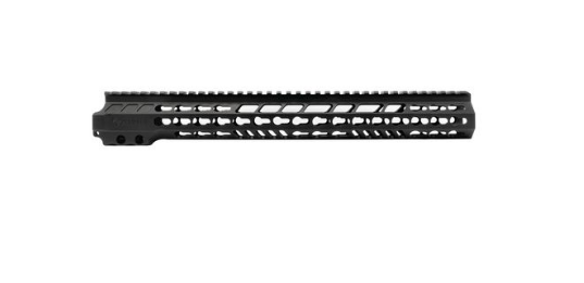 ArmaLite Tactical Handguards Kit 15 Inches