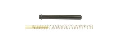 Luth-AR .308 Rifle Buffer Tube Assembly