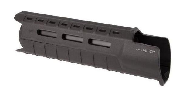 Magpul MOE-SL Carbine Length Handguard