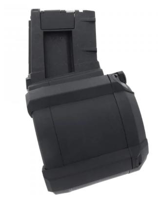 Magpul PMAG D-50 AR-10 7.62x51 50-Round Drum Magazine