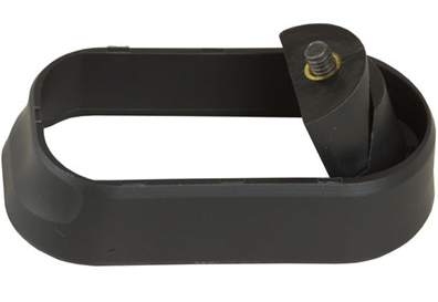 Prezine – Grip Adapter and Magwell for Glock