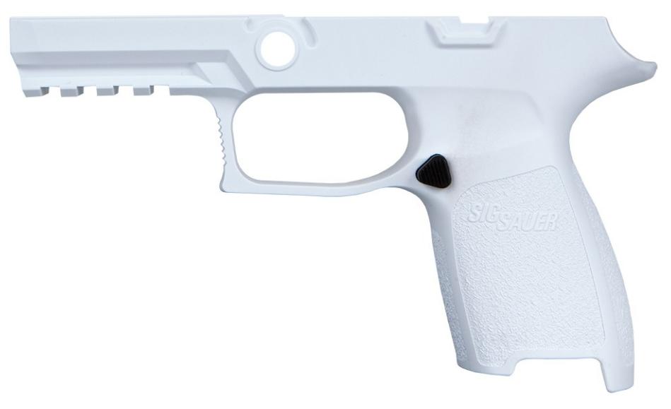 SIG Sauer Compact Small Grip Module
