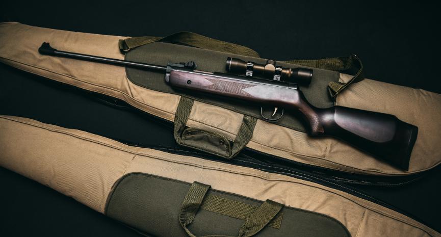 The Best AR-10 Barrels