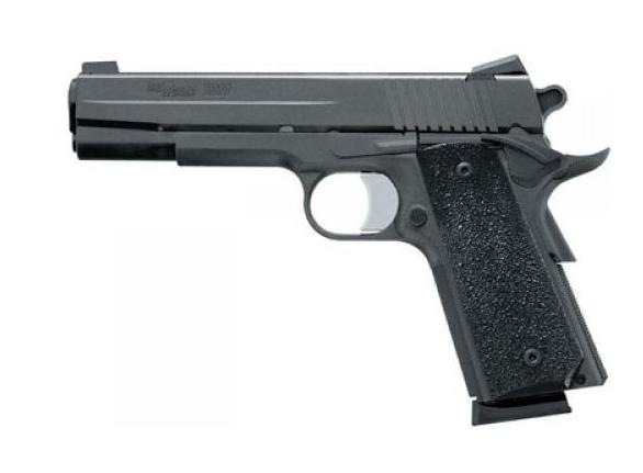 Sig Sauer Pistol 1911 XO .45 ACP