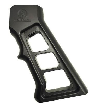 Titan 2.0 AR-15 Grip