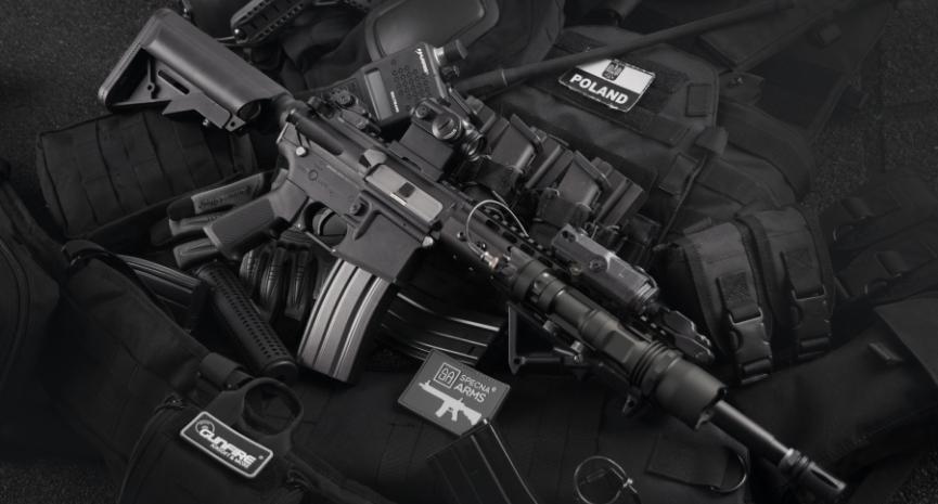 Best AR-10 Stocks