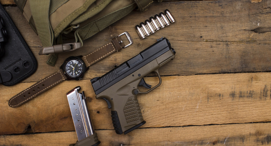 Best Walther P22 Magazines