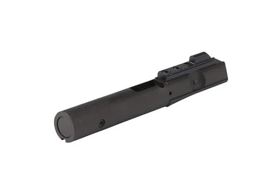 Colt - AR-15 M16 9mm Bolt Carrier Group