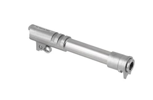 Ed Brown - 1911 Drop-in Match Barrels 9mm