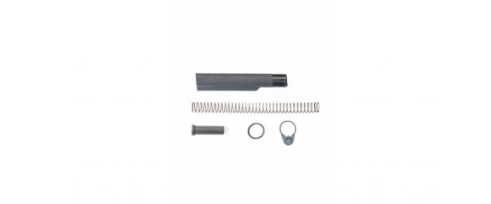 Luth-AR 9mm Carbine Buffer Assembly