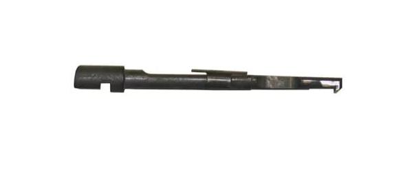Millenium Custom II - 1911 Advanced Competition Extractor