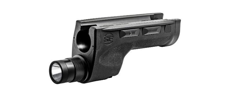 SureFire Dedicated Shotgun WeaponLight