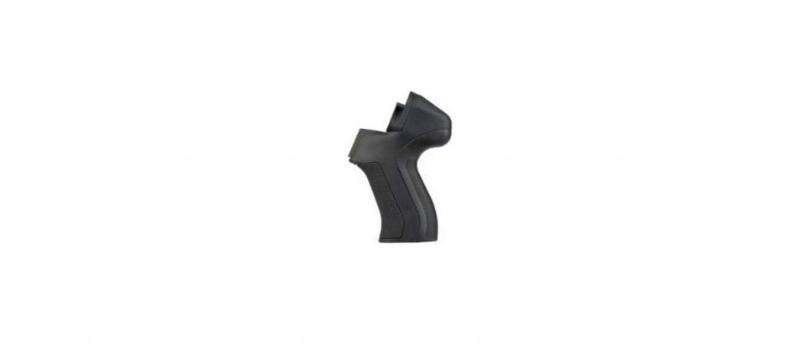 ATI Outdoor Talon Rear Pistol Grip