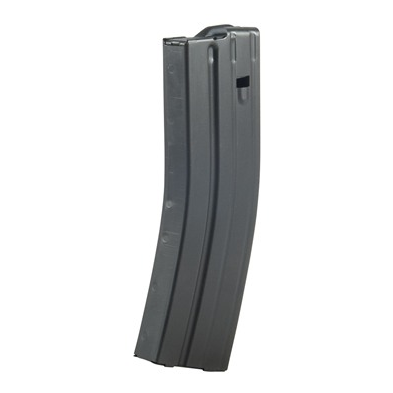 Barrett Firearms MFG INC – Barrett AR-15 30RD Magazine 6.8 SPC