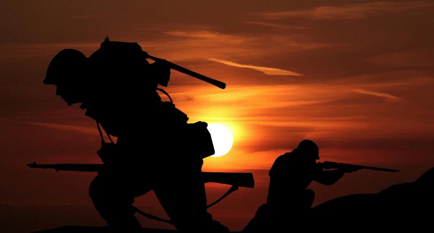 Best 6.5 Grendel Ammunition Powder feature image