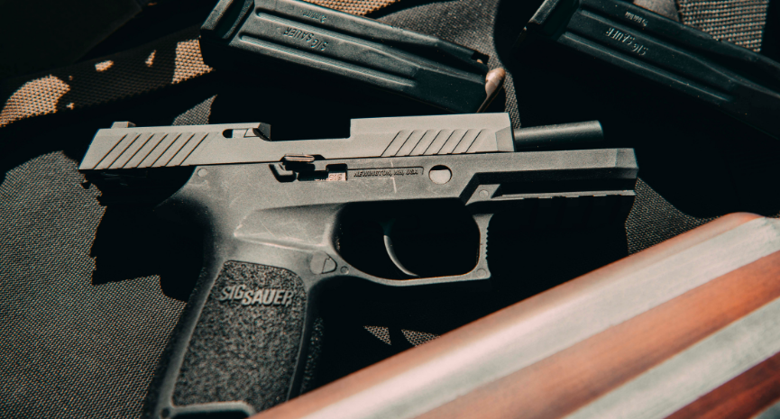 Best Mossberg 500 Pistol Grips